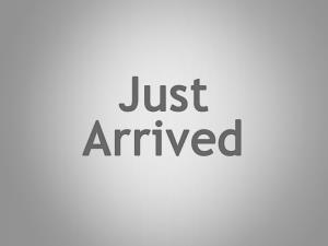 2015 Mercedes-Benz Vito Van 114BlueTEC 447
